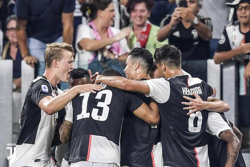(RESUMOS) Real Sociedad 3-1 Real Madrid