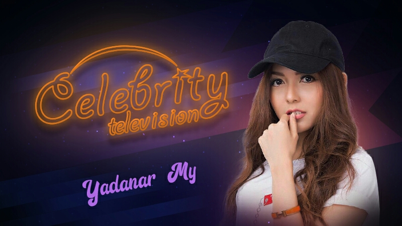 'Yadanar Mai' will make a new album by remaking of her mother songs